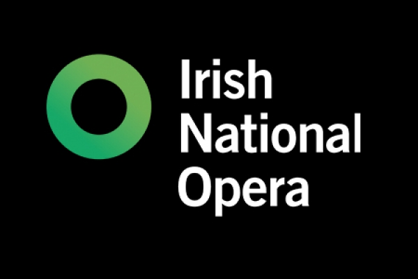 Irish National Opera recruiting Executive Director