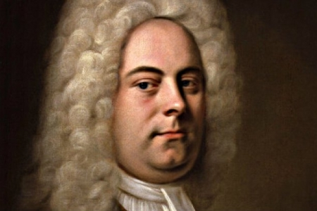 10 Interesting Facts about Handel & Ariodante