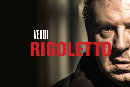 Priority Booking opens for Rigoletto