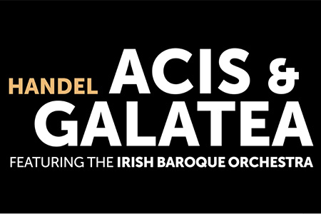 Acis & Galatea Video Preview